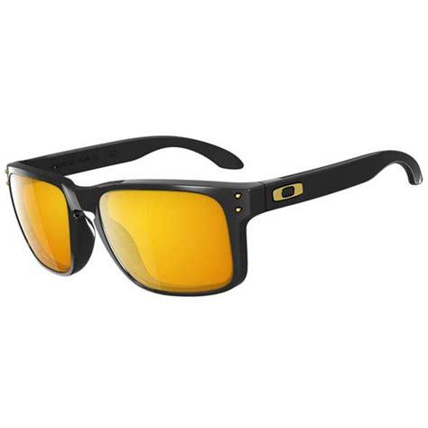 Oakley Hollbrook oakley shaun white holbrook sunglasses evo