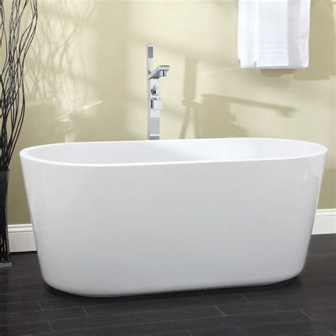 air bathtub reviews freestanding air bath tubs from acrylic useful reviews
