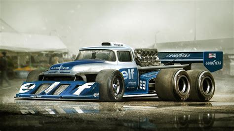 are these the best car renders in the world top gear