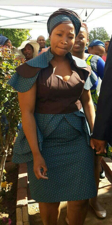 tswana traditional dresses 2015 for african women african cute dresses 45 best tswana weddings images on pinterest african