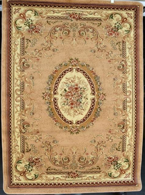Green Area Rug 8x10 Beige Ivory Green Floral Floral Area Rugs 8x10 Car
