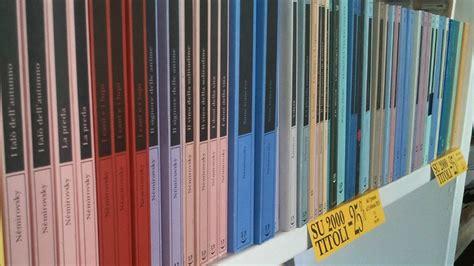 ancora libreria roma libreria koob la settimana di koob 16 22 novembre narin
