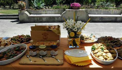 corsi di cucina a catania corso di cucina catania lezione e degustazione prodotti