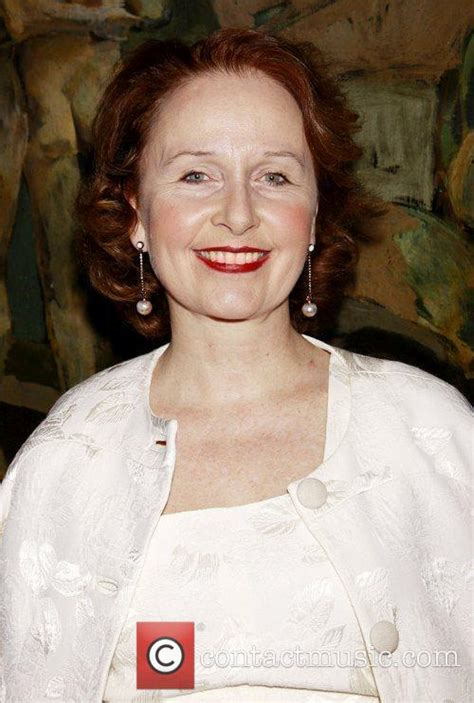 Don Burton Also Search For Kate Burton Opening After For The Lincoln Center Theater Kate Burton