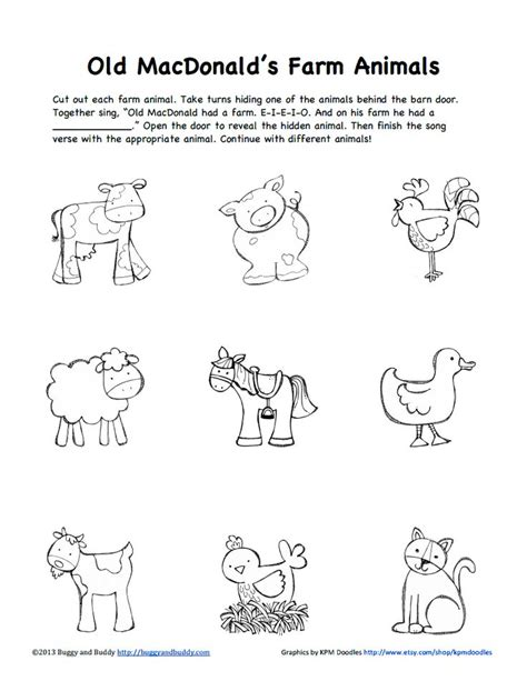 animal animals coloring book activity book for includes jokes word search puzzles great gift idea for adults coloring books volume 1 books farm animals b w pdf drive science