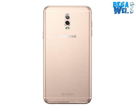 Harga Samsung C8 harga samsung galaxy c8 dan spesifikasi juli 2018