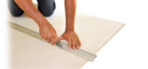 Ceiling Tile Puller by Dryliners Ceiling Fixers Tools On Site Tools