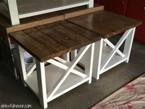 Farm Style Furniture by Farmhouse Style Furniture Homedesignwiki Your Own Home