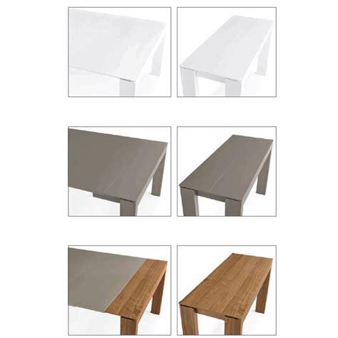tavolo consolle allungabile calligaris best tavolo consolle allungabile calligaris ideas
