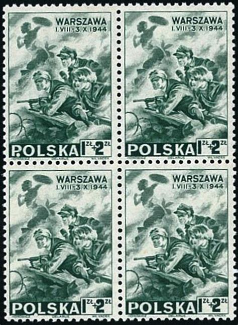 polish government in exile wwii completed st
