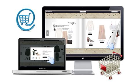 mobile publishing platform gt gt next paper how to make a magazine