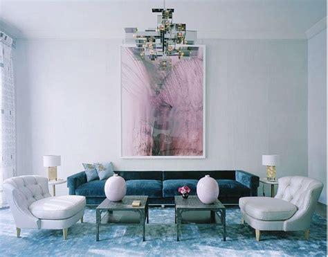 pastellfarben wand pastel color as neutral home decor feng shui interior