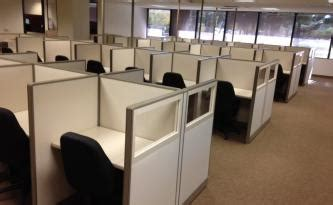 Home Office Furniture Bay Area Bay Area Installations Inc Bay Area Installations Inc