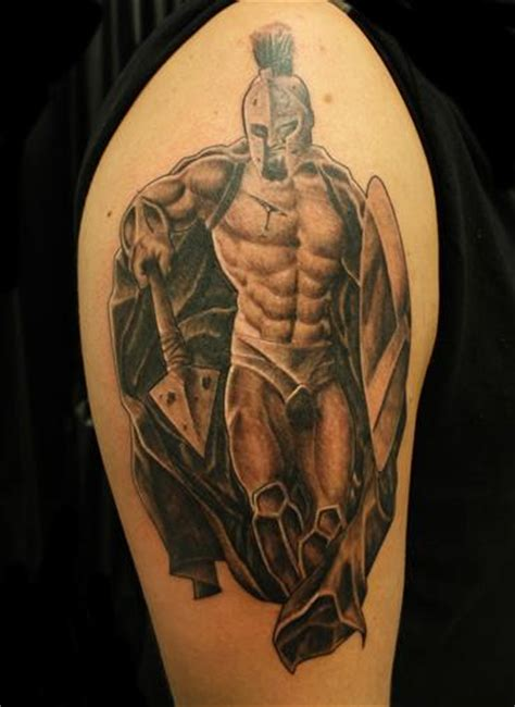 spartan tattoo spartan tattoos designs ideas and meaning tattoos for you