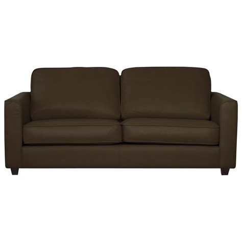 sofa bed sale lewis sacha corner sofa bed with chaise storage in