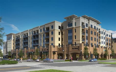 Pensacola Appartments by Southtowne Pensacola Fl Apartment Finder