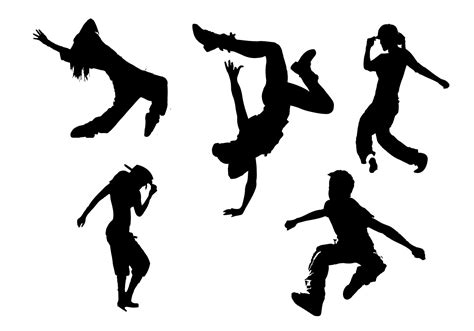 Hip Hop Images Free