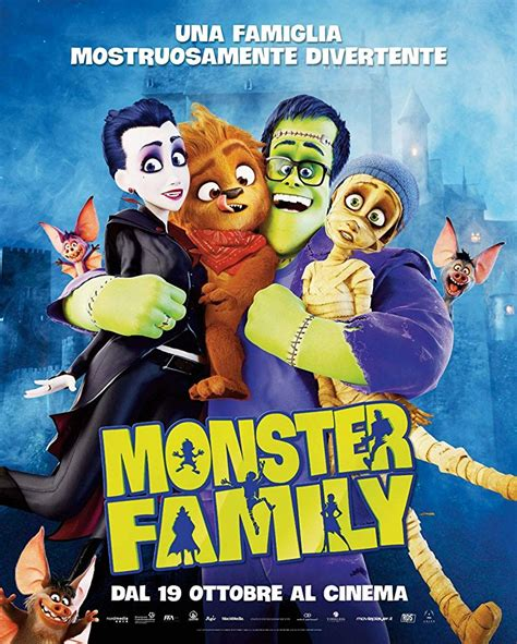 Watch monster man movie online free