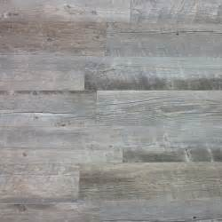 rustic faux barnwood tile from lowe s bought this for powder room floor and master bath walk in