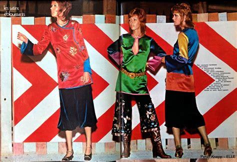 dominique sanda yves saint laurent 75 best saint laurent 1969 70 images on pinterest ysl