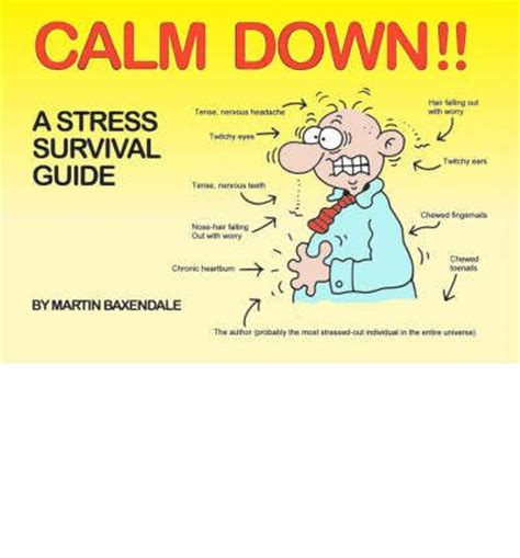 adhd a guide to cultivating calm reducing stress and helping children thrive books calm martin baxendale 9780955050053