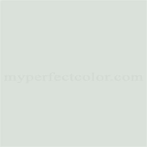 valspar 7004 23 pale linen match paint colors myperfectcolor