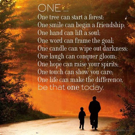 Comfort Hospice And Palliative Care Food For Thought Inspirational Quotes Literature Nigeria