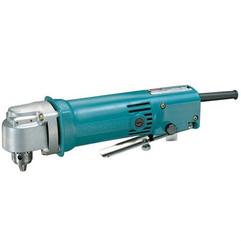 38 Electric Right Angle Drill by Resource Rentals Small Angle Drill 3 8 Quot