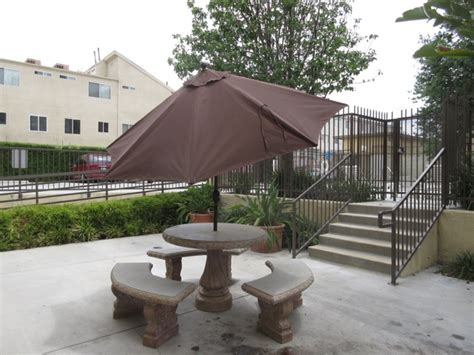 Small House For Rent San Fernando Valley 2 Bedroom Apartment For Rent In Canoga Park 91304