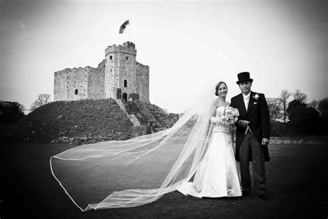 small wedding venues cardiff area cardiff castle wedding venue with photographs photographerwww neilmansfield