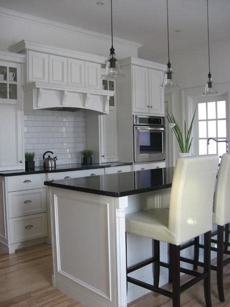 benjamin moore white dove kitchen cabinets bell jar pendants traditional kitchen benjamin moore