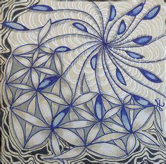 flower pattern mixer 1000 images about doodles organic and compositions on