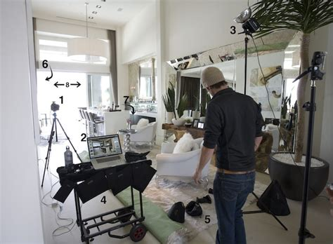 how to photograph interiors bts the anatomy of a luxury interior fstoppers