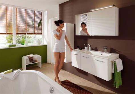 Badezimmer Fliesen Feuchtigkeit by Feuchtigkeit Frische Luft F 252 Rs Badezimmer Bauemotion De