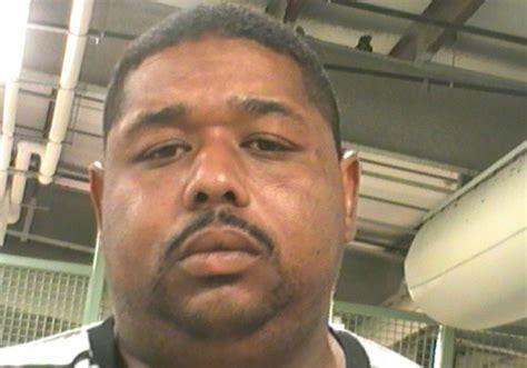 Nopd Arrest Records Nopd Arrest Two Suspected Of Burglarizing City Park Business Mid City Messenger