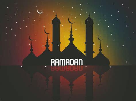 wallpaper ramadhan keren 10 wallpaper ramadhan mubarok keren gambar kartun lucu