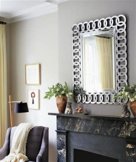 decorating secret 5 hang a mirror in every room 1000 images about top10 living room design tips and