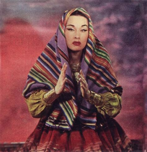 yma sumac 1000 ideas about yma sumac on vintage