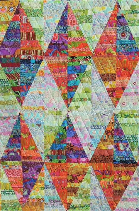 Inspired Quilts by Quilt Inspiration California Fall Quilt Show Part 1