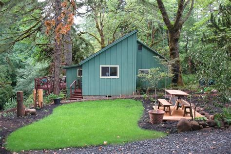 Salem Cabins by 17 Best Images About Salem Oregon Vacation Rentals On
