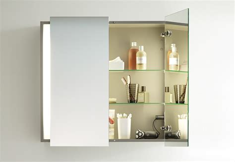duravit illuminated bathroom mirrors cabinets designcurial duravit bathroom cabinets mf cabinets