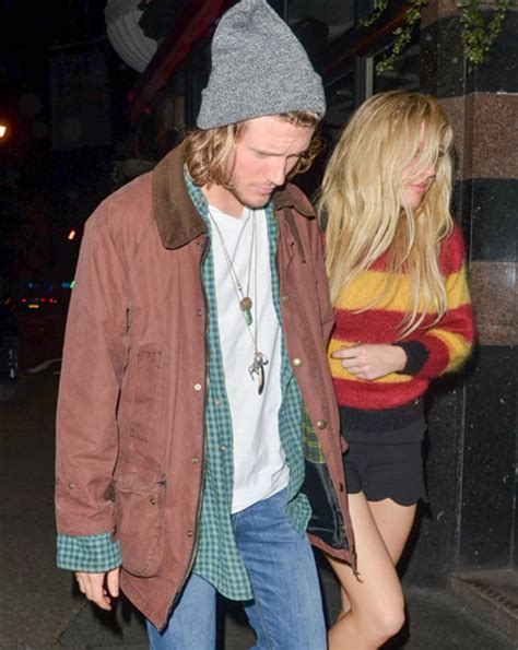 are ellie goulding and dougie poynter dating ok magazine are dougie poynter and ellie goulding dating aurora