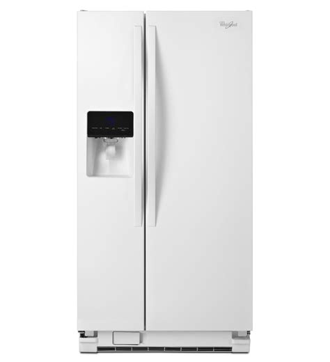 discontinued appliances refrigerators on whirlpool discount appliance outlet