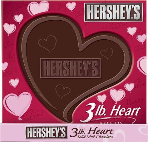 hershey valentines hershey company for immediate release
