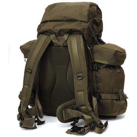 proforce snugpak snugpak rocket pak backpack 128529 style