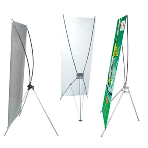 format x banner banner signage printing services singapore ultra