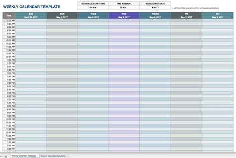 free excel spreadsheet template free excel spreadsheet templates bookkeeping haisume