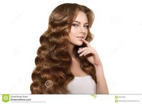in salon hair show mn hairstyle gallery long hair waves curls hairstyle hair salon updo