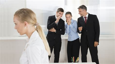 is office gossip harassment how to avoid the ubiquitous risk of workplace gossip