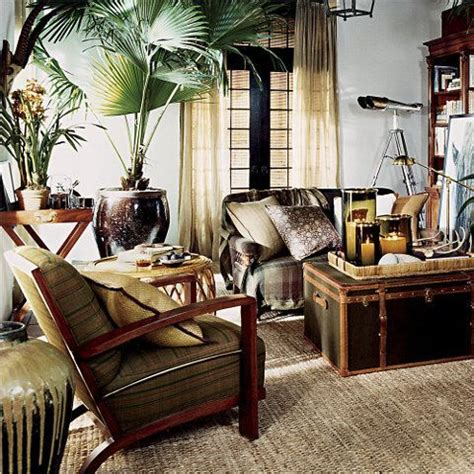 british colonial living room 3628 best images about british colonial decor on pinterest